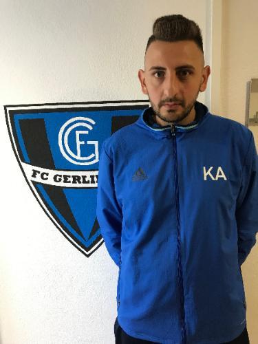 Karim Abd El Aziez