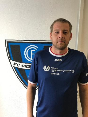 Dragan Duric