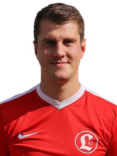 Christoph Weichelt