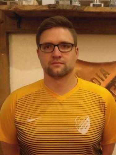 Bernd Laumann