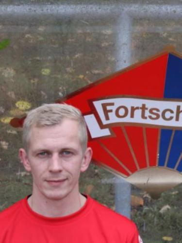 Mathias Horn