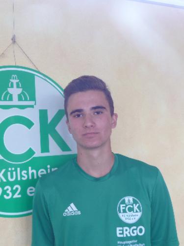 Niklas Duda