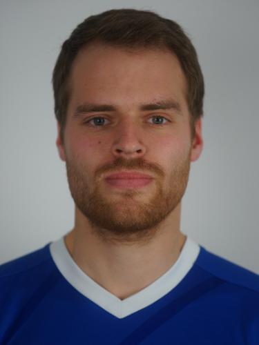 Philipp Grothues