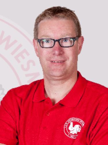 Jens von Harten
