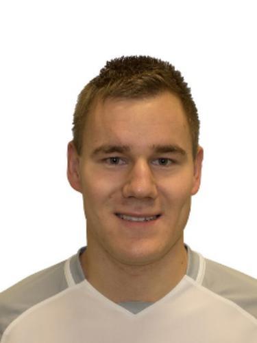 Andreas Huwer