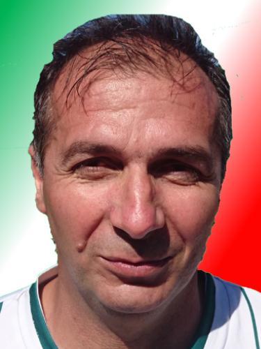 Kemal Taric