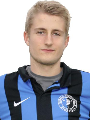 Robin Lindert