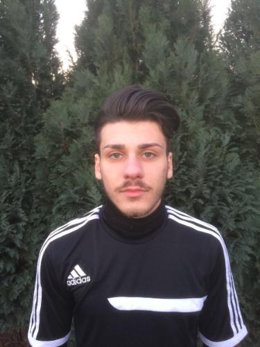 Sergios Tontikidis