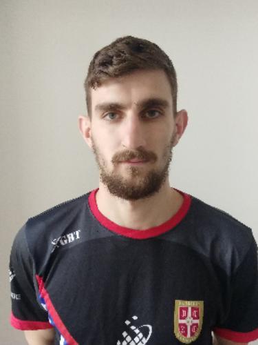 Anton Markovic