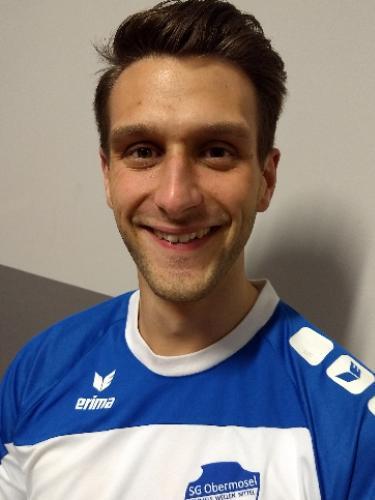 Andreas Welsch