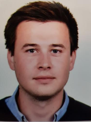 Marcel Stange