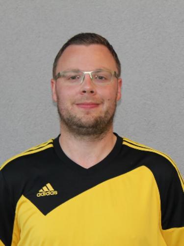 Florian Sebastian Hans-Jürgen Koch