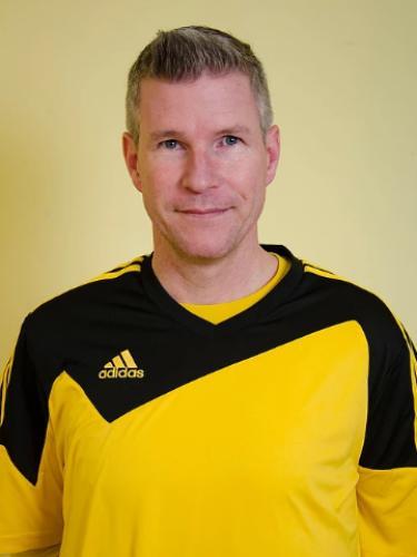 Sven Engel