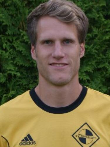 Stefan Pöhler