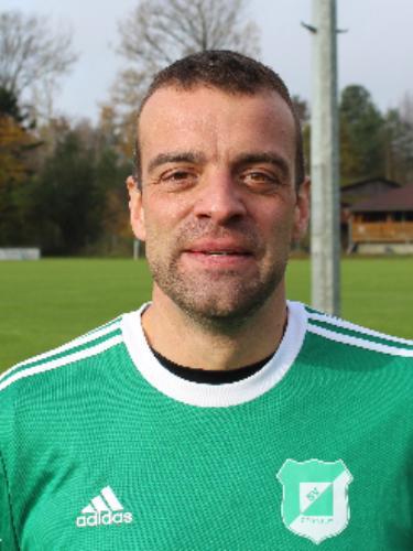Henning Heinatz