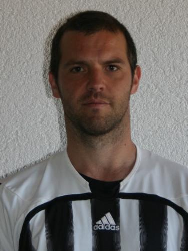 Jerome Fichtner