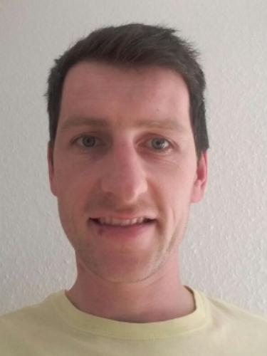 Timo Brand