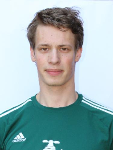 Torben Lefenau