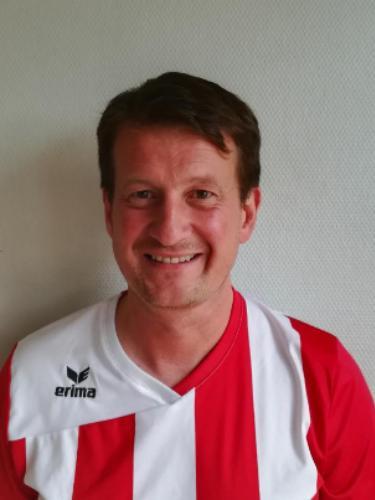 Martin Winzek