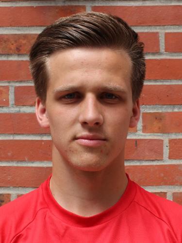 Philipp Matthiessen