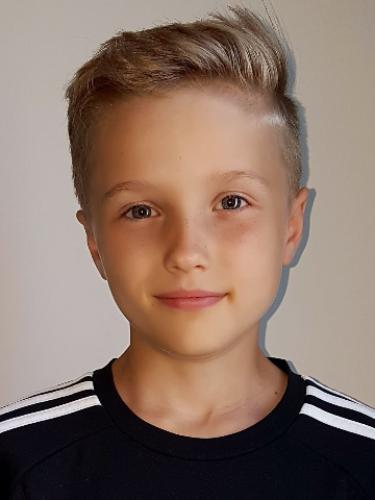 Felix Gregowski