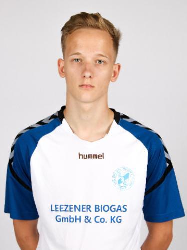 Lennart Lutz