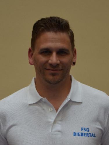 Andre Weinecker