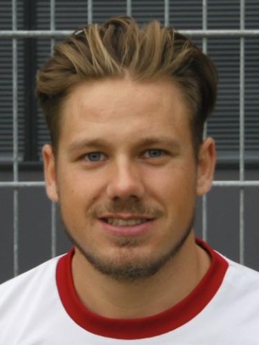 Kevin Jäckel