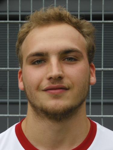 Felix Mürz