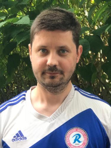 Sebastian Alexander Hempel