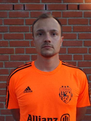 Allan Schmuck
