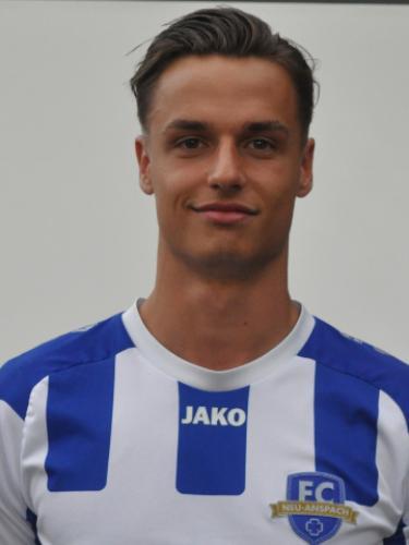 Frederik Jan Moebius
