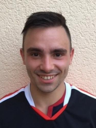 Mirko Lisi