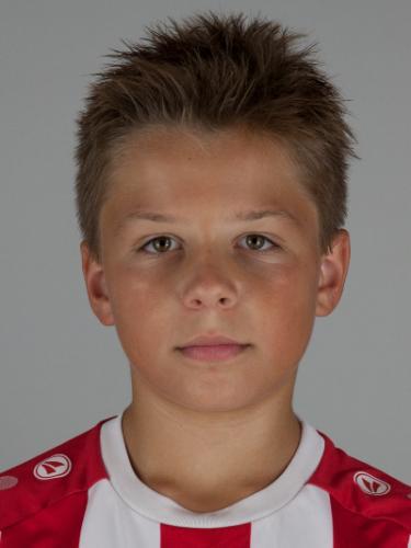 Luca Rosa