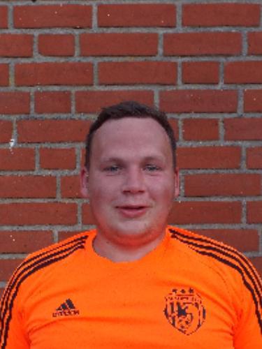Gerwin Rohweder