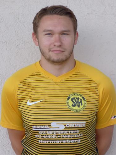 Lukas Rennig