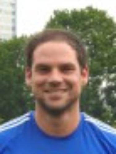 Tobias Jaster