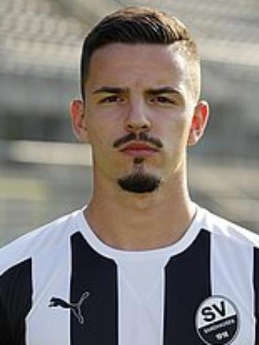 Leon Rasic