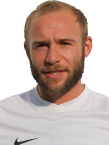 Sebastien Vidalenche