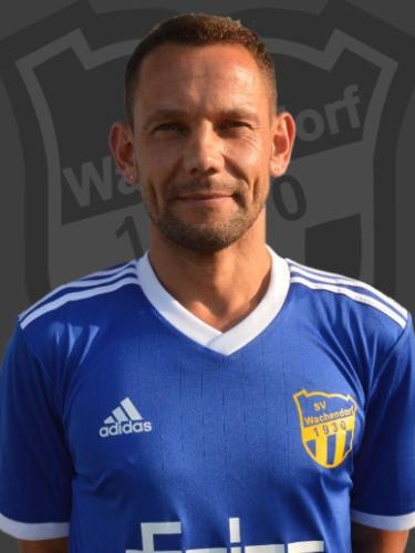 Florian Fehlhauer