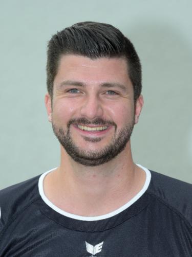Benjamin Hrabec