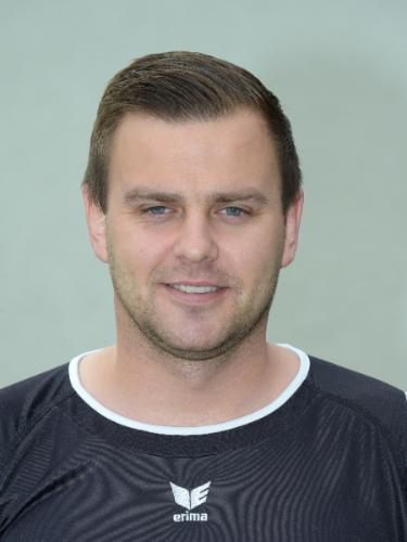 Matthias Pac