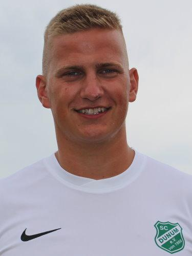 Arne Wildemann