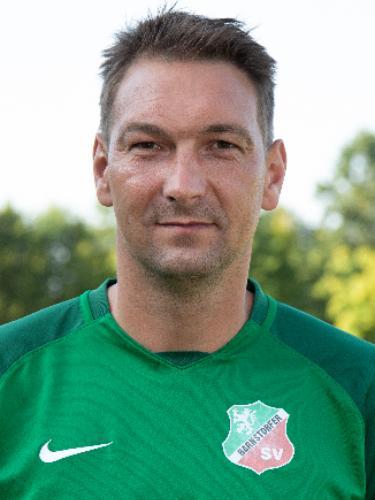 Timo Nowak