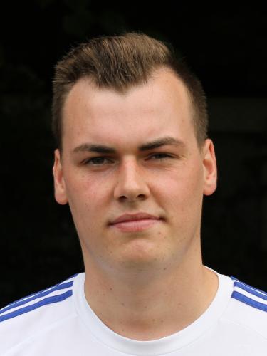Moritz Ketelhake