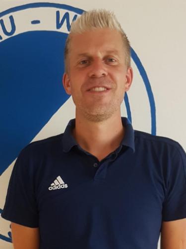 Harald Collmann