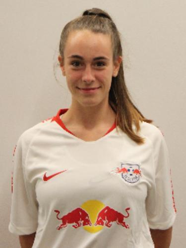 Aurica Emily Gebhardt