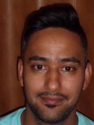 Jauwad Hussaini
