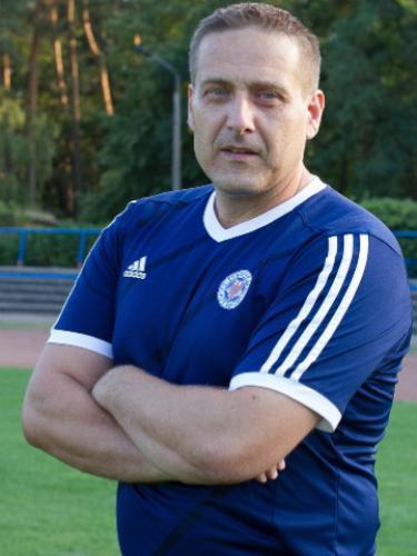 Ronny Lehmann