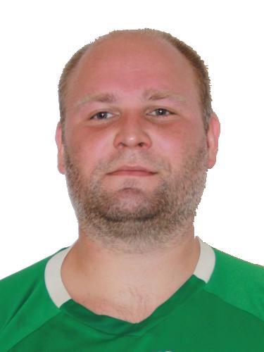 Stefan Bielke